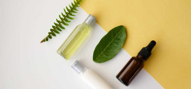 Benefits Of Mixing Serum With Moisturizer
