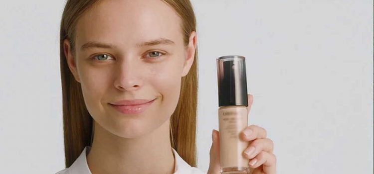 Tips To Choose The Foundation That Makes You Glow